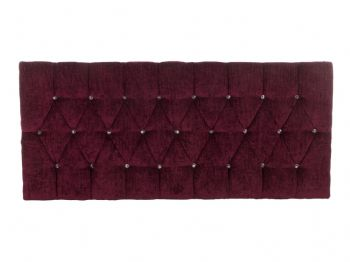 Diamante Headboard